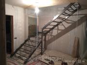 Сварные лестницы №3